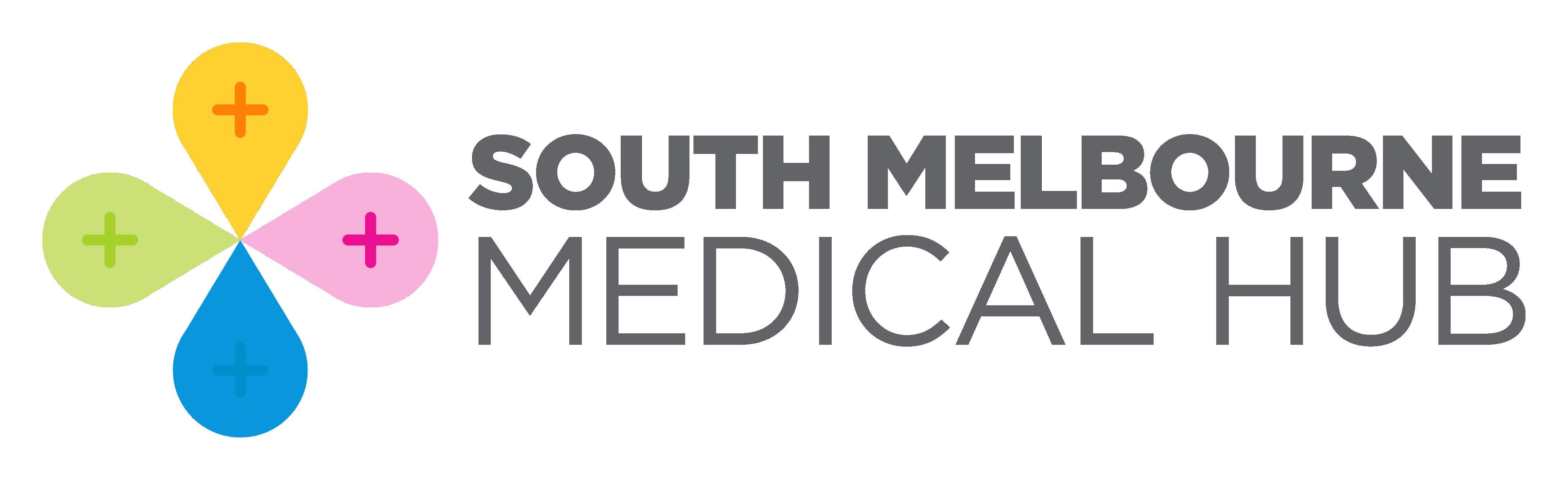 South Melbourne Medical Hub