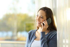 telehealth consultations melbourne