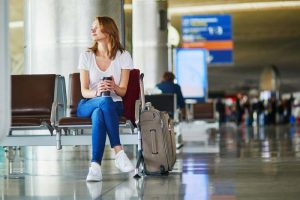 travel clinics melbourne
